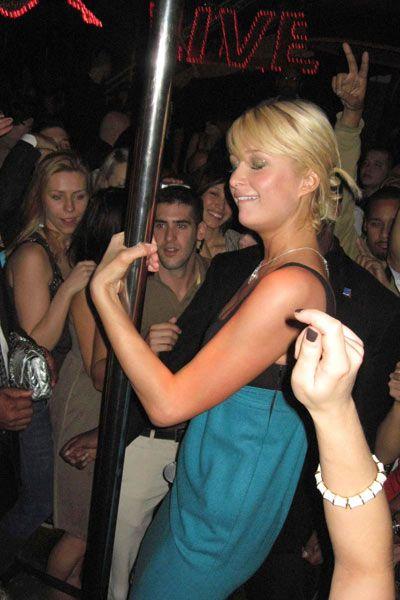Paris Hilton - 48